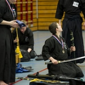 "nk iaido 22-04-2012_263 • <a style=""font-size:0.8em;"" href=""http://www.flickr.com/photos/79161659@N07/6968304578/"" target=""_blank"">View on Flickr</a>"
