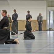 "nk iaido 22-04-2012_118 • <a style=""font-size:0.8em;"" href=""http://www.flickr.com/photos/79161659@N07/6968226832/"" target=""_blank"">View on Flickr</a>"