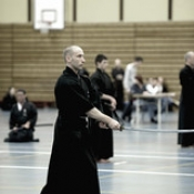 "nk iaido 22-04-2012_067 • <a style=""font-size:0.8em;"" href=""http://www.flickr.com/photos/79161659@N07/7114266157/"" target=""_blank"">View on Flickr</a>"