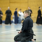 "nk iaido 22-04-2012_094 • <a style=""font-size:0.8em;"" href=""http://www.flickr.com/photos/79161659@N07/7114290411/"" target=""_blank"">View on Flickr</a>"