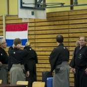 """nk iaido 22-04-2012_305 • <a style=""""font-size:0.8em;"""" href=""""http://www.flickr.com/photos/79161659@N07/7114404763/"""" target=""""_blank"""">View on Flickr</a>"""