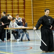 "nk iaido 22-04-2012_101 • <a style=""font-size:0.8em;"" href=""http://www.flickr.com/photos/79161659@N07/6968216164/"" target=""_blank"">View on Flickr</a>"