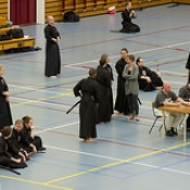 "nk iaido 22-04-2012_152 • <a style=""font-size:0.8em;"" href=""http://www.flickr.com/photos/79161659@N07/7114324451/"" target=""_blank"">View on Flickr</a>"