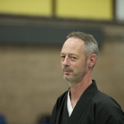 """nk iaido 22-04-2012_232 • <a style=""""font-size:0.8em;"""" href=""""http://www.flickr.com/photos/79161659@N07/6968286894/"""" target=""""_blank"""">View on Flickr</a>"""