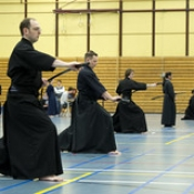 "nk iaido 22-04-2012_099 • <a style=""font-size:0.8em;"" href=""http://www.flickr.com/photos/79161659@N07/6968214962/"" target=""_blank"">View on Flickr</a>"