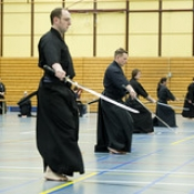 "nk iaido 22-04-2012_098 • <a style=""font-size:0.8em;"" href=""http://www.flickr.com/photos/79161659@N07/7114292815/"" target=""_blank"">View on Flickr</a>"