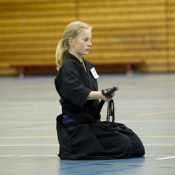 "nk iaido 22-04-2012_282 • <a style=""font-size:0.8em;"" href=""http://www.flickr.com/photos/79161659@N07/6968315024/"" target=""_blank"">View on Flickr</a>"