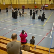 "nk iaido 22-04-2012_141 • <a style=""font-size:0.8em;"" href=""http://www.flickr.com/photos/79161659@N07/7114316479/"" target=""_blank"">View on Flickr</a>"