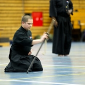 "nk iaido 22-04-2012_071 • <a style=""font-size:0.8em;"" href=""http://www.flickr.com/photos/79161659@N07/6968200678/"" target=""_blank"">View on Flickr</a>"