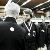 "061__NK Iaido_zondag_13-04-2014 • <a style=""font-size:0.8em;"" href=""http://www.flickr.com/photos/79161659@N07/13987347033/"" target=""_blank"">View on Flickr</a>"