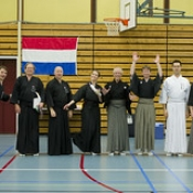 "nk iaido 22-04-2012_260 • <a style=""font-size:0.8em;"" href=""http://www.flickr.com/photos/79161659@N07/7114380753/"" target=""_blank"">View on Flickr</a>"