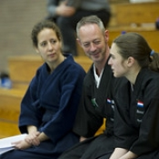 "nk iaido 22-04-2012_131 • <a style=""font-size:0.8em;"" href=""http://www.flickr.com/photos/79161659@N07/7114311641/"" target=""_blank"">View on Flickr</a>"