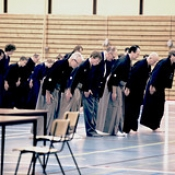 "nk iaido 22-04-2012_002 • <a style=""font-size:0.8em;"" href=""http://www.flickr.com/photos/79161659@N07/6968165110/"" target=""_blank"">View on Flickr</a>"