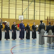 """nk iaido 22-04-2012_308 • <a style=""""font-size:0.8em;"""" href=""""http://www.flickr.com/photos/79161659@N07/7114406369/"""" target=""""_blank"""">View on Flickr</a>"""