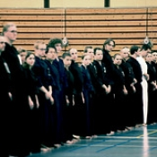 "nk iaido 22-04-2012_006 • <a style=""font-size:0.8em;"" href=""http://www.flickr.com/photos/79161659@N07/6968165518/"" target=""_blank"">View on Flickr</a>"