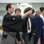 "nk iaido 22-04-2012_186 • <a style=""font-size:0.8em;"" href=""http://www.flickr.com/photos/79161659@N07/6968265758/"" target=""_blank"">View on Flickr</a>"