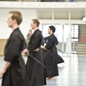 "nk iaido 22-04-2012_117 • <a style=""font-size:0.8em;"" href=""http://www.flickr.com/photos/79161659@N07/6968226296/"" target=""_blank"">View on Flickr</a>"