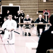 "nk iaido 22-04-2012_022 • <a style=""font-size:0.8em;"" href=""http://www.flickr.com/photos/79161659@N07/7114253513/"" target=""_blank"">View on Flickr</a>"