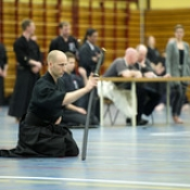 "nk iaido 22-04-2012_070 • <a style=""font-size:0.8em;"" href=""http://www.flickr.com/photos/79161659@N07/6968200086/"" target=""_blank"">View on Flickr</a>"