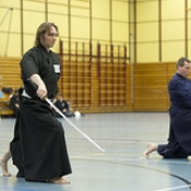 "nk iaido 22-04-2012_268 • <a style=""font-size:0.8em;"" href=""http://www.flickr.com/photos/79161659@N07/6968307388/"" target=""_blank"">View on Flickr</a>"