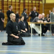 "nk iaido 22-04-2012_069 • <a style=""font-size:0.8em;"" href=""http://www.flickr.com/photos/79161659@N07/7114278393/"" target=""_blank"">View on Flickr</a>"