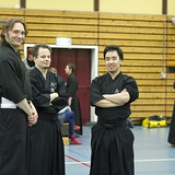 "nk iaido 22-04-2012_177 • <a style=""font-size:0.8em;"" href=""http://www.flickr.com/photos/79161659@N07/7114339575/"" target=""_blank"">View on Flickr</a>"