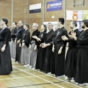 "058__NK Iaido_zondag_13-04-2014 • <a style=""font-size:0.8em;"" href=""http://www.flickr.com/photos/79161659@N07/13964187442/"" target=""_blank"">View on Flickr</a>"