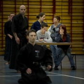 "nk iaido 22-04-2012_109 • <a style=""font-size:0.8em;"" href=""http://www.flickr.com/photos/79161659@N07/7114300647/"" target=""_blank"">View on Flickr</a>"