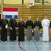 "nk iaido 22-04-2012_258 • <a style=""font-size:0.8em;"" href=""http://www.flickr.com/photos/79161659@N07/7114379605/"" target=""_blank"">View on Flickr</a>"