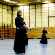 "nk iaido 22-04-2012_272 • <a style=""font-size:0.8em;"" href=""http://www.flickr.com/photos/79161659@N07/6968309394/"" target=""_blank"">View on Flickr</a>"