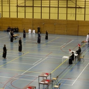 "nk iaido 22-04-2012_149 • <a style=""font-size:0.8em;"" href=""http://www.flickr.com/photos/79161659@N07/7114322387/"" target=""_blank"">View on Flickr</a>"