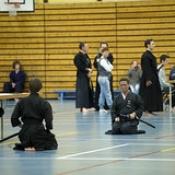 "nk iaido 22-04-2012_092 • <a style=""font-size:0.8em;"" href=""http://www.flickr.com/photos/79161659@N07/6968210686/"" target=""_blank"">View on Flickr</a>"