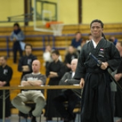 "nk iaido 22-04-2012_111 • <a style=""font-size:0.8em;"" href=""http://www.flickr.com/photos/79161659@N07/6968223246/"" target=""_blank"">View on Flickr</a>"