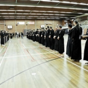 "067__NK Iaido_zondag_13-04-2014 • <a style=""font-size:0.8em;"" href=""http://www.flickr.com/photos/79161659@N07/13964186201/"" target=""_blank"">View on Flickr</a>"