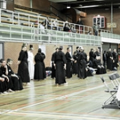 "013__NK Iaido_zondag_13-04-2014 • <a style=""font-size:0.8em;"" href=""http://www.flickr.com/photos/79161659@N07/13967365195/"" target=""_blank"">View on Flickr</a>"
