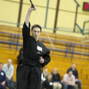 "nk iaido 22-04-2012_287 • <a style=""font-size:0.8em;"" href=""http://www.flickr.com/photos/79161659@N07/6968317772/"" target=""_blank"">View on Flickr</a>"