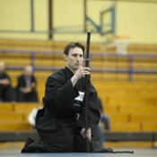 """nk iaido 22-04-2012_302 • <a style=""""font-size:0.8em;"""" href=""""http://www.flickr.com/photos/79161659@N07/6968325622/"""" target=""""_blank"""">View on Flickr</a>"""