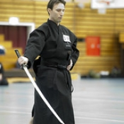 "nk iaido 22-04-2012_284 • <a style=""font-size:0.8em;"" href=""http://www.flickr.com/photos/79161659@N07/7114393861/"" target=""_blank"">View on Flickr</a>"