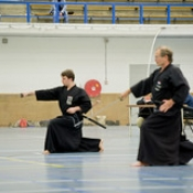 "nk iaido 22-04-2012_031 • <a style=""font-size:0.8em;"" href=""http://www.flickr.com/photos/79161659@N07/7114270769/"" target=""_blank"">View on Flickr</a>"