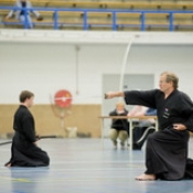 "nk iaido 22-04-2012_030 • <a style=""font-size:0.8em;"" href=""http://www.flickr.com/photos/79161659@N07/7114270373/"" target=""_blank"">View on Flickr</a>"