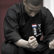 "nk iaido 22-04-2012_126 • <a style=""font-size:0.8em;"" href=""http://www.flickr.com/photos/79161659@N07/6968230496/"" target=""_blank"">View on Flickr</a>"