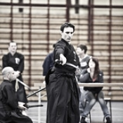 """nk iaido 22-04-2012_107 • <a style=""""font-size:0.8em;"""" href=""""http://www.flickr.com/photos/79161659@N07/7114299555/"""" target=""""_blank"""">View on Flickr</a>"""