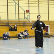 "nk iaido 22-04-2012_295 • <a style=""font-size:0.8em;"" href=""http://www.flickr.com/photos/79161659@N07/7114399599/"" target=""_blank"">View on Flickr</a>"