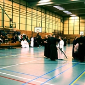 "nk iaido 22-04-2012_059 • <a style=""font-size:0.8em;"" href=""http://www.flickr.com/photos/79161659@N07/6968182636/"" target=""_blank"">View on Flickr</a>"