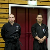 "nk iaido 22-04-2012_046 • <a style=""font-size:0.8em;"" href=""http://www.flickr.com/photos/79161659@N07/6968198614/"" target=""_blank"">View on Flickr</a>"