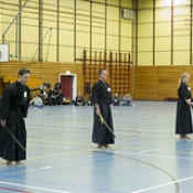 "nk iaido 22-04-2012_278 • <a style=""font-size:0.8em;"" href=""http://www.flickr.com/photos/79161659@N07/6968312774/"" target=""_blank"">View on Flickr</a>"