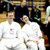 "nk iaido 22-04-2012_049 • <a style=""font-size:0.8em;"" href=""http://www.flickr.com/photos/79161659@N07/6968177320/"" target=""_blank"">View on Flickr</a>"