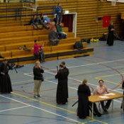 """nk iaido 22-04-2012_148 • <a style=""""font-size:0.8em;"""" href=""""http://www.flickr.com/photos/79161659@N07/6968243642/"""" target=""""_blank"""">View on Flickr</a>"""