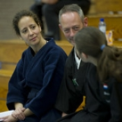 "nk iaido 22-04-2012_132 • <a style=""font-size:0.8em;"" href=""http://www.flickr.com/photos/79161659@N07/7114312091/"" target=""_blank"">View on Flickr</a>"