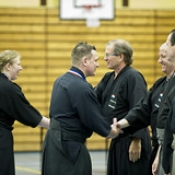 """nk iaido 22-04-2012_210 • <a style=""""font-size:0.8em;"""" href=""""http://www.flickr.com/photos/79161659@N07/7114354831/"""" target=""""_blank"""">View on Flickr</a>"""